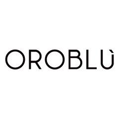 Oroblu panty's