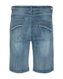 Freequent Annie-Sho-denim 122826