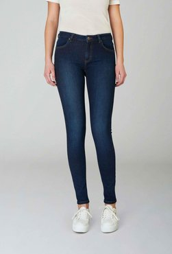 2nd One Nicole 893 Illusion Flex jeans