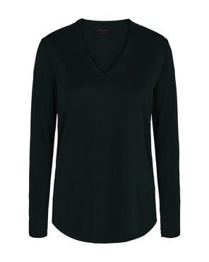 Freequent YR-SLIM-LS Black