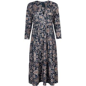 One Two Luxzuz Larisana Dress