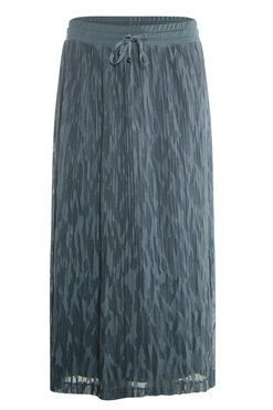 Poools Skirt layer Dark grey 013142