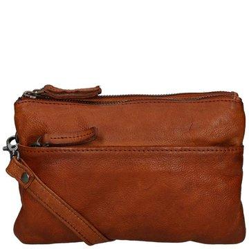 DSTRCT Harrington Road Small Bag Cognac 090330.30