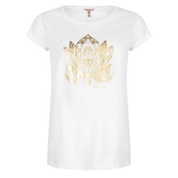 Esqualo T-shirt