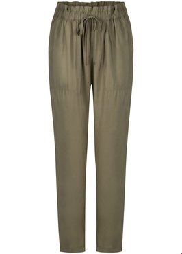 Tramontana Trousers Tapered