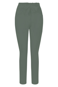 Zoso Marcy Travel pant with belt