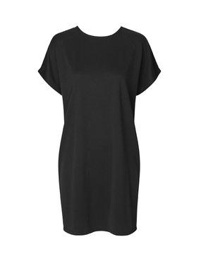 MbyM Kattie Bosko Dress Black
