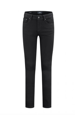 LTB jeans Daisy High Waist Slim Black