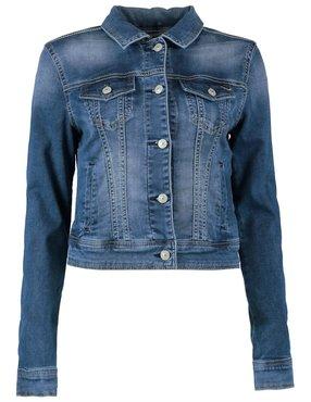 LTB jeans Spijkerjack Eternia