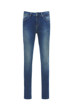 LTB jeans Daisy High Waist Slim Soldeo