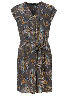 Dayz Dior - Tuniek jurk