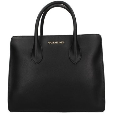 Valentino tas zwart Memento