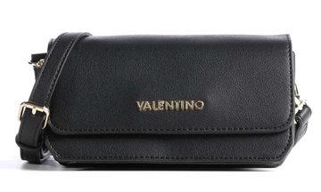 Valentino tas zwart Memento Crossbody