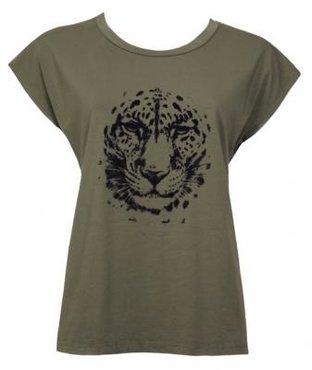20to T-Shirt Animal Flock