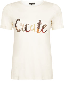 Tramontana T-Shirt Create