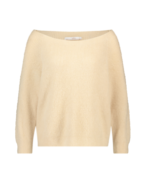 Aaiko Michelle Moh 297 Sweaters Cashmere