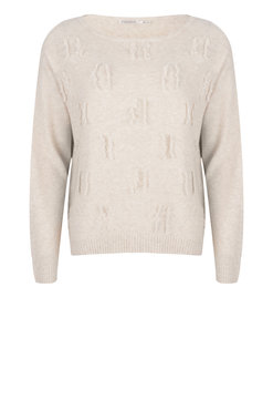 Esqualo Sweater 3D