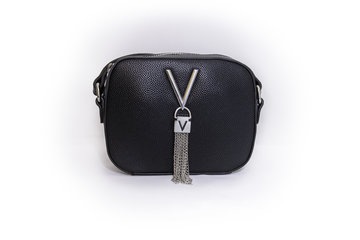 Valentino tas zwart Divina VBS1R409G