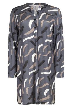 Zoso  Dreams Splendout printed tunic