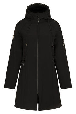 Zoso  Outdoor Softshell coat