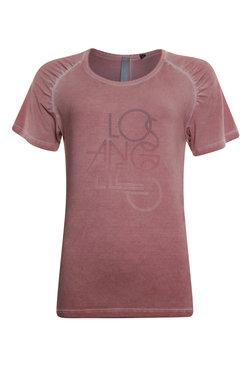 Poools T-shirt LA Terra
