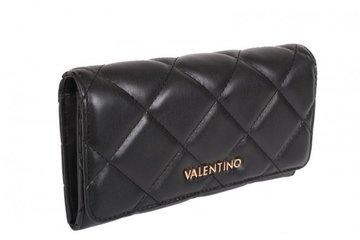Valentino Portemonnee zwart