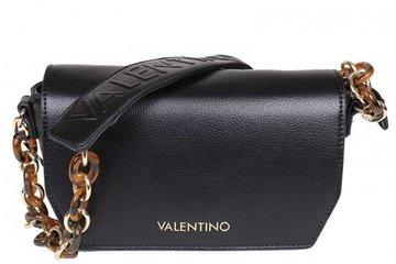 Valentino Bags Prue Hobo Bag Nero