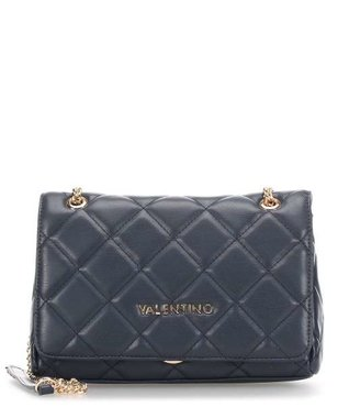 Valentino Bags Ocarina satchel Blue