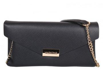 Valentino Bags Arpie Dames Crossbodytas zwart VBS3XI01