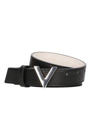 Valentino Divina Belt Nero VCS1R456GMS
