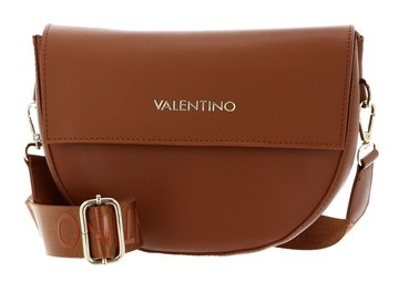 Valentino Bigs satchel cuoio
