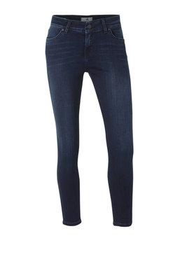 LTB jeans Lonia Ferla wash