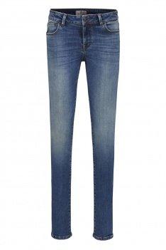 LTB jeans Nicole Aviana wash