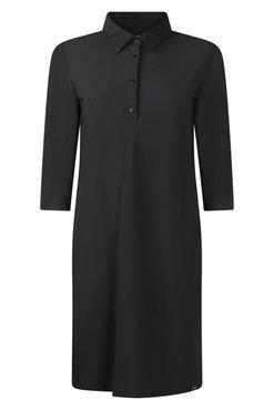 Zoso Juulz Travel dress  zwart