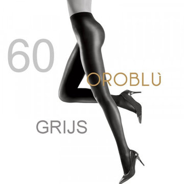 Oroblu Maggie 60 den Singapour Satin Tights