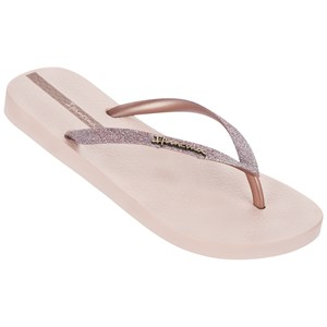 Ipanema IP81739 Lolita Slipper Roze