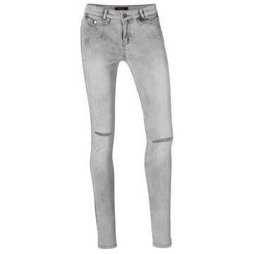 Supertrash jeans Paradise Pocket Random Grey