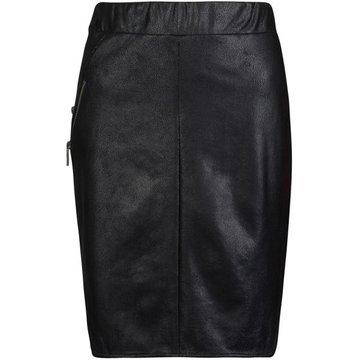 One Two Luxzuz zwarte rok