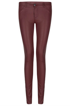 Supertrash Parady Burnt Sienna