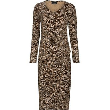One Two Luxzuz Gelika Dress