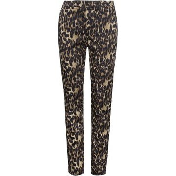 One two luxzuz Carmina Leo Pant