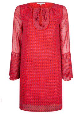Tramontana Dress Butterfly Minimal