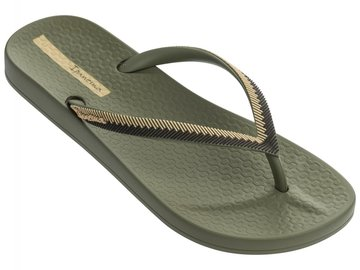 Ipanema Anatomic Lovely Green/Beige IP82518