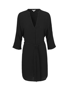 MbyM Elise jurk zwart