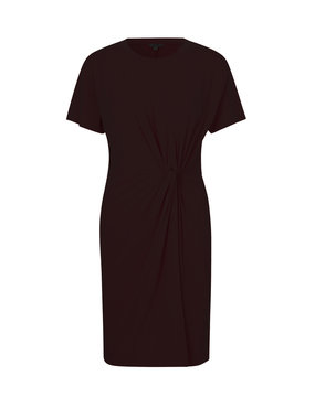 MbyM Bonita Kelsey dress black