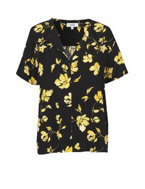 MbyM Top Meleah print blouse