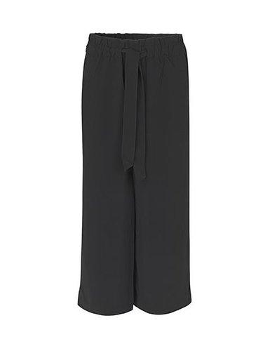 MbyM Deonna broek zwart