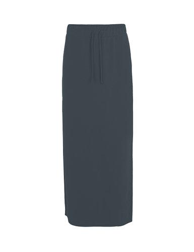 MbyM Florrie Bosko Skirt Dark Slate