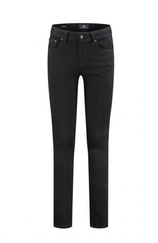 LTB jeans Daisy High Waist Slim Black