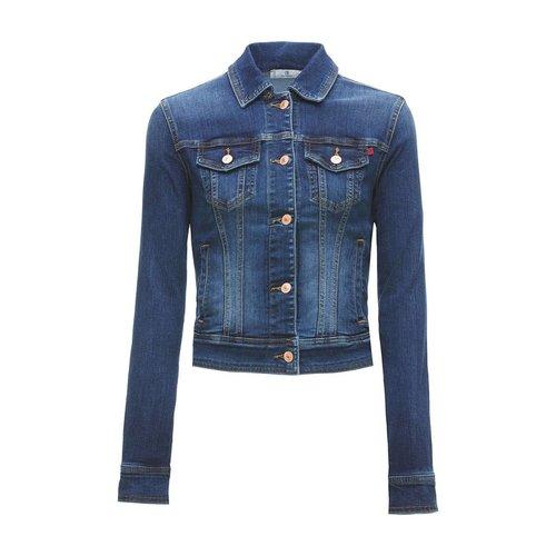 LTB jeans Spijkerjack Noela Und Slim Jacket